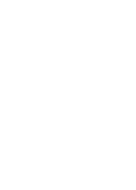 white termite icon