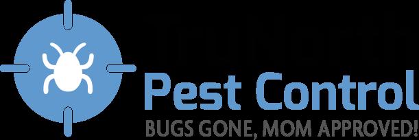 TruNorth Pest Control